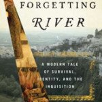 Forgetting River