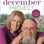 Book - The December Project