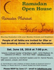 Ramadan Open House 6-16 large