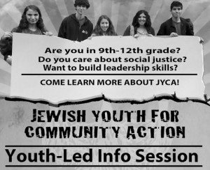 JYCA - 10-15