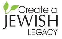 Create-a-Jewish-Legacy