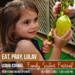 eat-pray-lulav