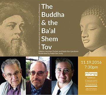 buddha-besht-poster-01.jpg