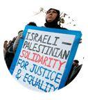 israel-palestine-solidarity